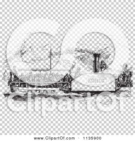 Transparent clip art background preview #COLLC1135900