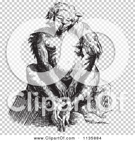 Transparent clip art background preview #COLLC1135884