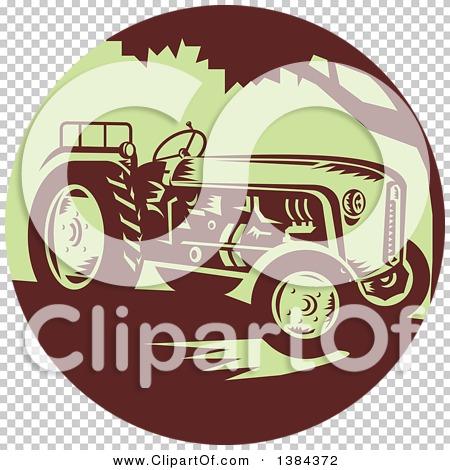 Transparent clip art background preview #COLLC1384372