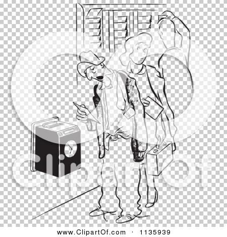 Transparent clip art background preview #COLLC1135939