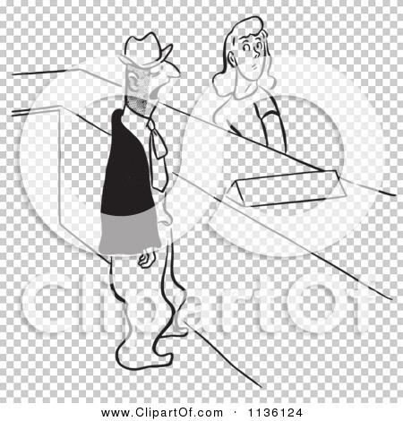Transparent clip art background preview #COLLC1136124