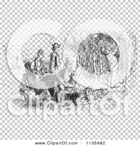 Transparent clip art background preview #COLLC1135982