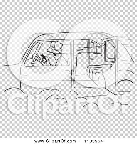 Transparent clip art background preview #COLLC1135964