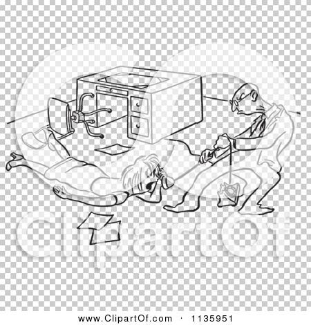 Transparent clip art background preview #COLLC1135951