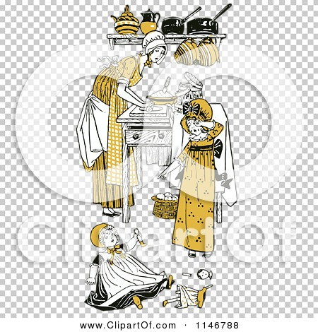 Transparent clip art background preview #COLLC1146788