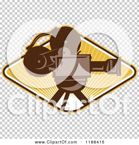 Transparent clip art background preview #COLLC1188415