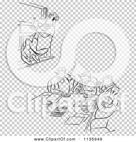 Transparent clip art background preview #COLLC1135949