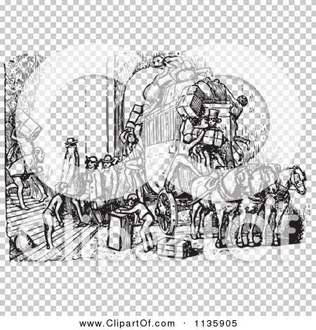 Transparent clip art background preview #COLLC1135905