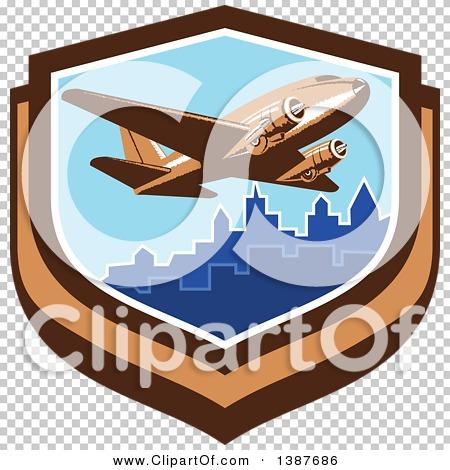 Transparent clip art background preview #COLLC1387686