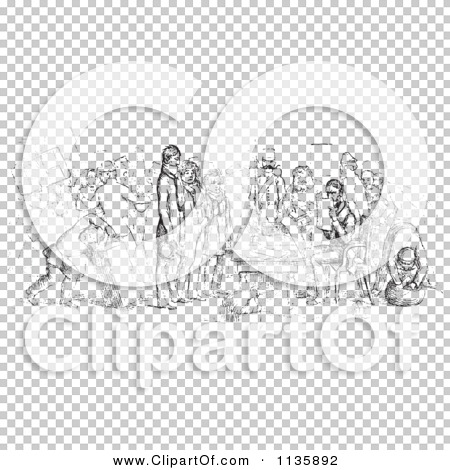 Transparent clip art background preview #COLLC1135892