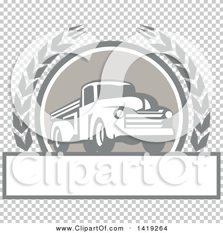 Transparent clip art background preview #COLLC1419264