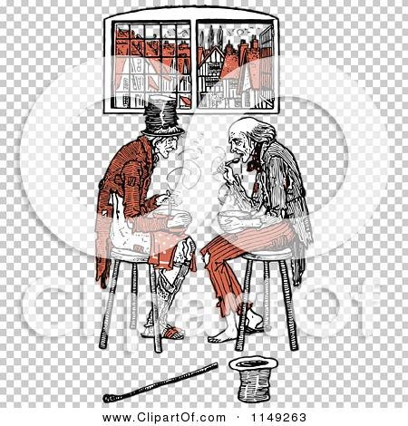 Transparent clip art background preview #COLLC1149263