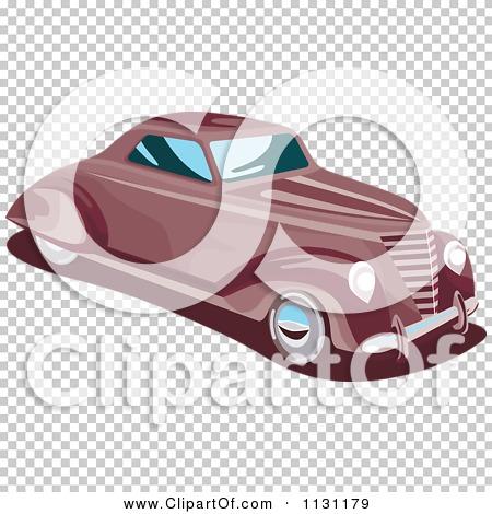 Transparent clip art background preview #COLLC1131179
