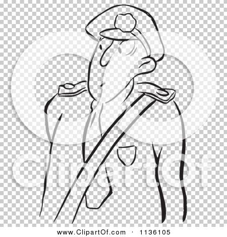 Transparent clip art background preview #COLLC1136105