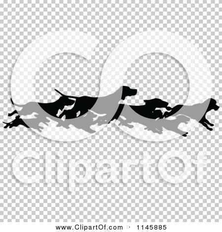 Transparent clip art background preview #COLLC1145885