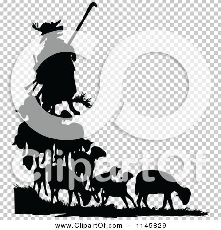 Transparent clip art background preview #COLLC1145829
