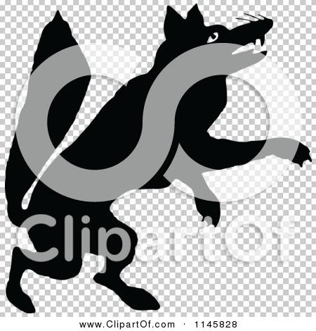 Transparent clip art background preview #COLLC1145828