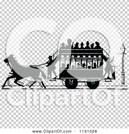 Transparent clip art background preview #COLLC1131028