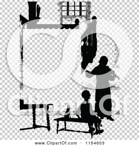 Transparent clip art background preview #COLLC1154603