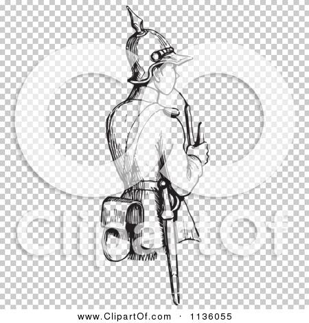 Transparent clip art background preview #COLLC1136055