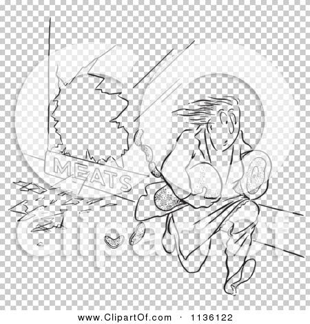 Transparent clip art background preview #COLLC1136122