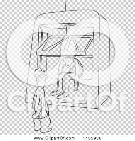 Transparent clip art background preview #COLLC1135936