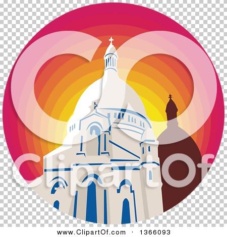 Transparent clip art background preview #COLLC1366093