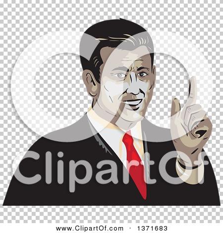 Transparent clip art background preview #COLLC1371683