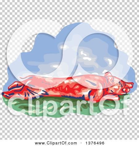 Transparent clip art background preview #COLLC1376496