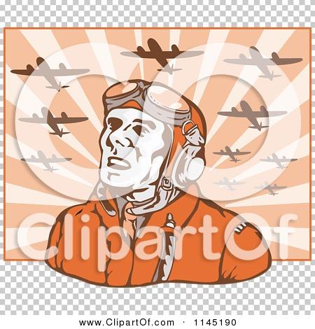 Transparent clip art background preview #COLLC1145190