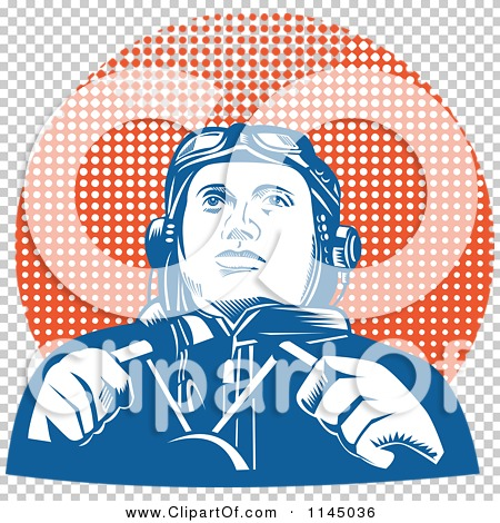 Transparent clip art background preview #COLLC1145036