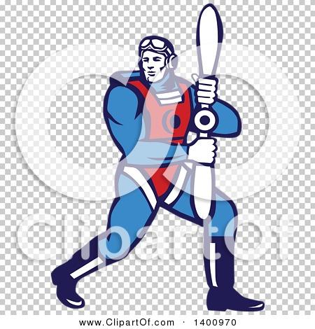 Transparent clip art background preview #COLLC1400970