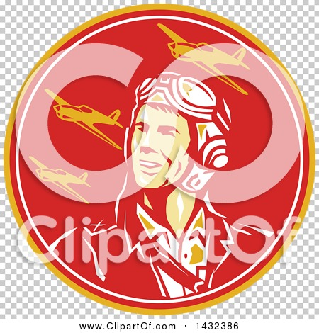 Transparent clip art background preview #COLLC1432386