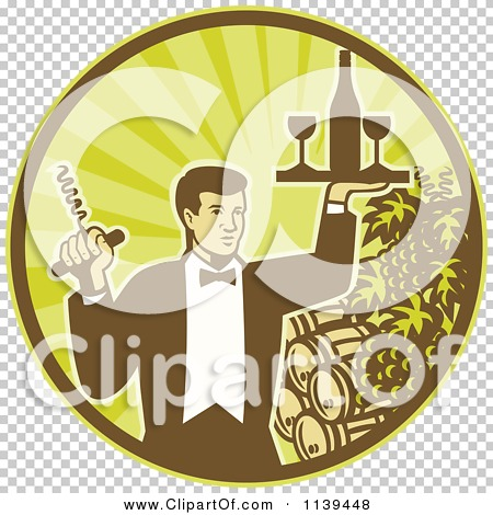 Transparent clip art background preview #COLLC1139448