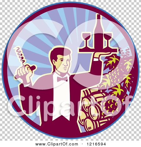 Transparent clip art background preview #COLLC1216594