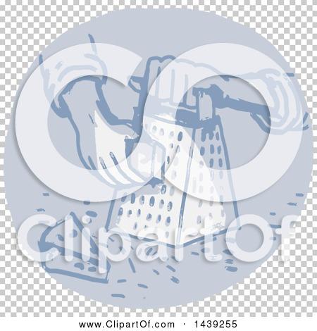 Transparent clip art background preview #COLLC1439255