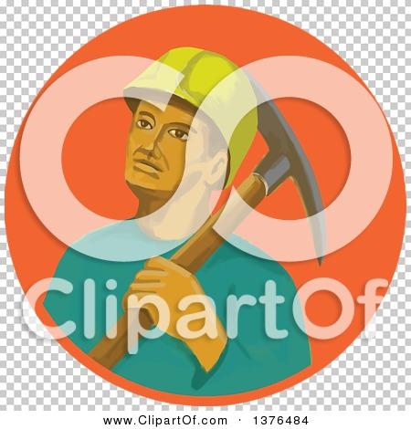 Transparent clip art background preview #COLLC1376484