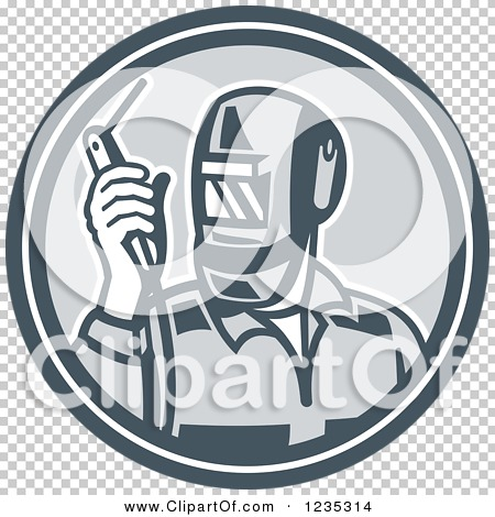 Transparent clip art background preview #COLLC1235314