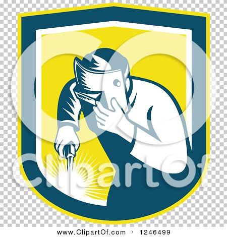 Transparent clip art background preview #COLLC1246499