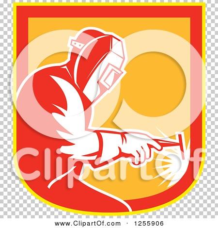 Transparent clip art background preview #COLLC1255906