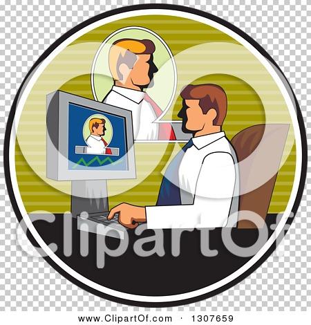 Transparent clip art background preview #COLLC1307659