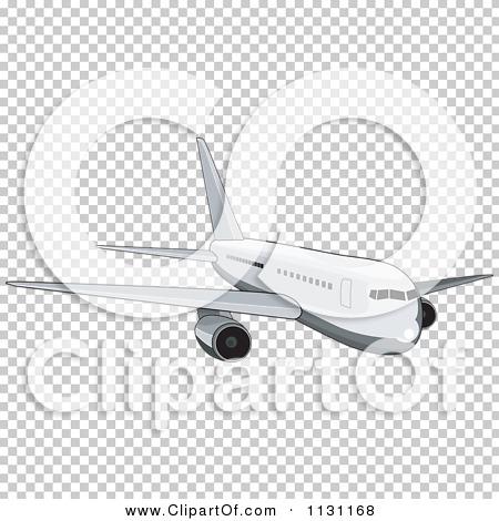 Transparent clip art background preview #COLLC1131168
