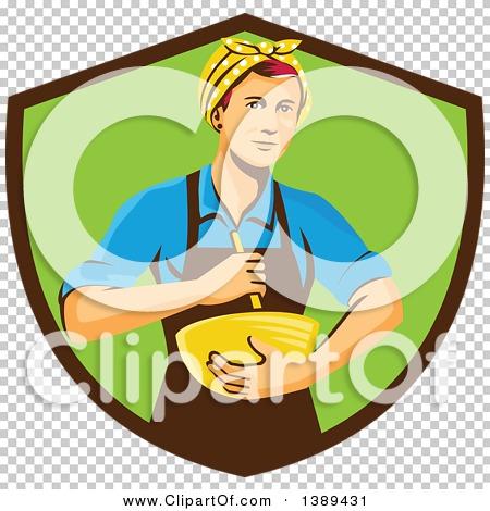 Transparent clip art background preview #COLLC1389431
