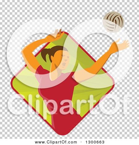 Transparent clip art background preview #COLLC1300663