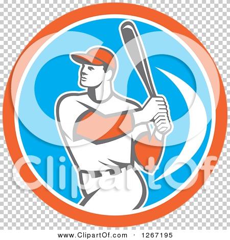 Transparent clip art background preview #COLLC1267195