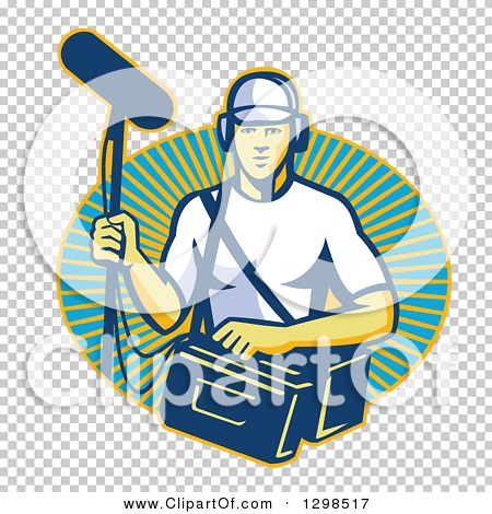Transparent clip art background preview #COLLC1298517