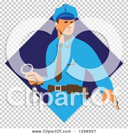 Transparent clip art background preview #COLLC1298557