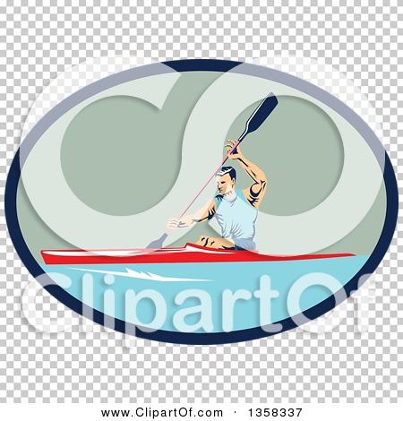 Transparent clip art background preview #COLLC1358337