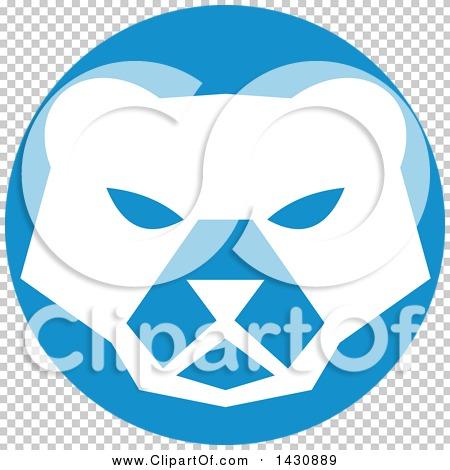 Transparent clip art background preview #COLLC1430889