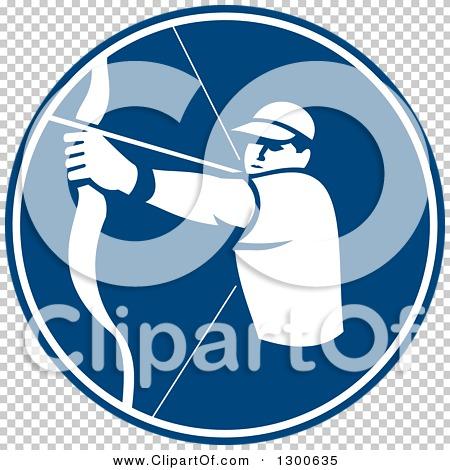 Transparent clip art background preview #COLLC1300635